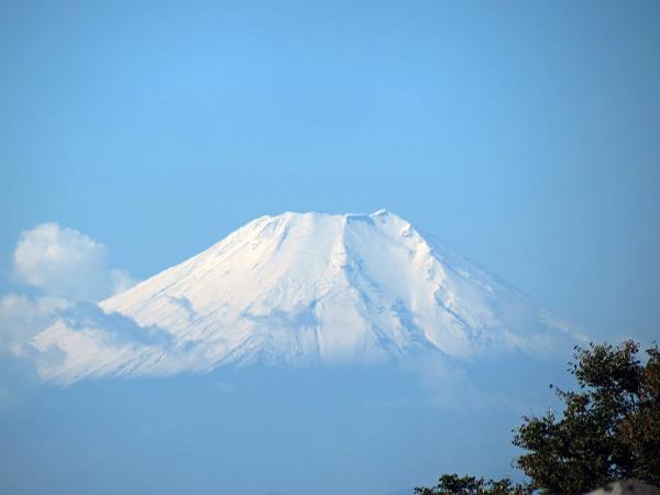 12.10.29_富士山.jpg