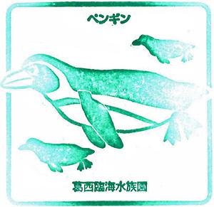 120330_葛西臨海水族園1_072.jpg