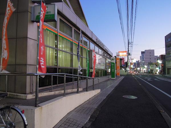121105_大宮郵便局.jpg