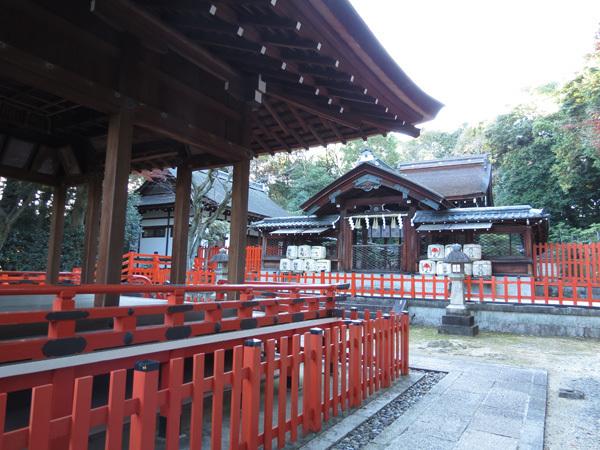 13.04.02_建勲神社.JPG