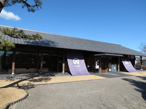 13.6.11_二の丸美術館.JPG