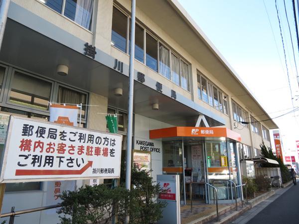 130529_掛川郵便局.JPG