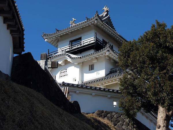 130530_掛川城天守2.JPG