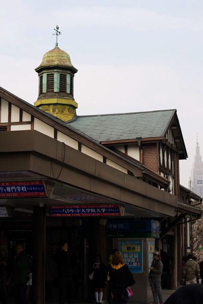 130628_原宿駅1.jpg