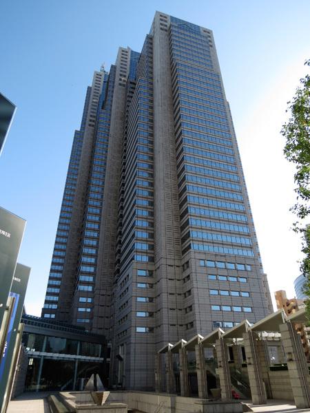 130708_新宿パークタワー.jpg