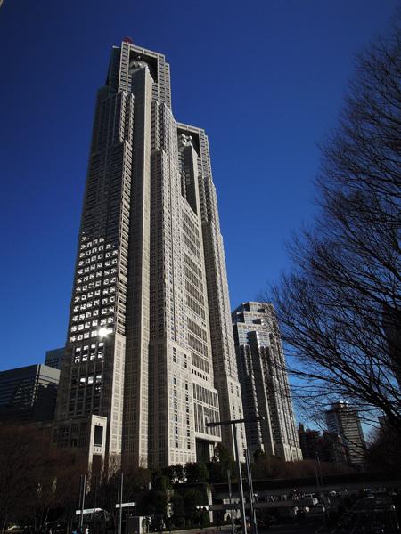 130709_東京都庁1.JPG