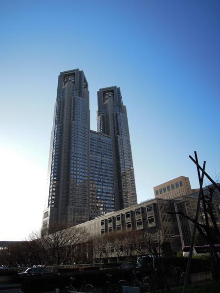 130709_東京都庁4.JPG