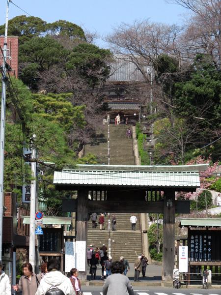 130711_池上本門寺1.jpg