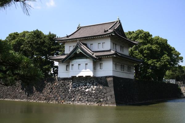 130718_巽櫓.JPG