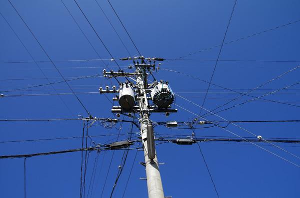 131102_電信柱.JPG