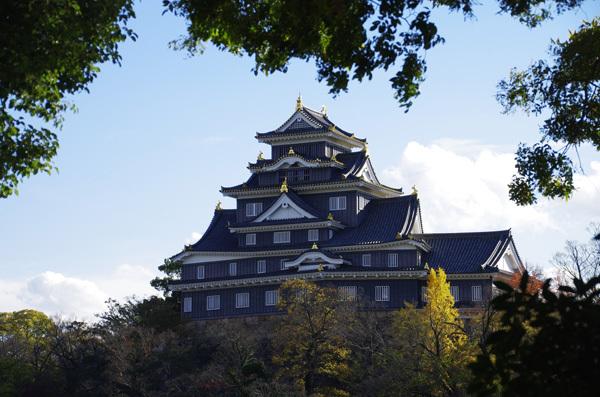 131203_岡山城10.JPG