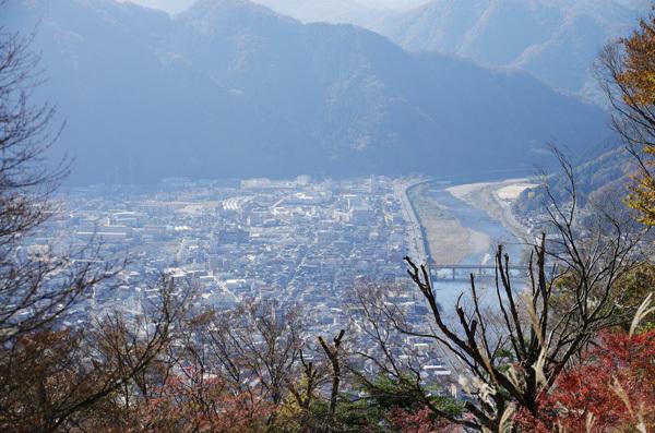 131205_備中松山城5.JPG