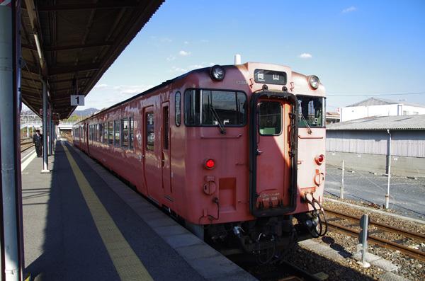 131211_吉備線1.JPG