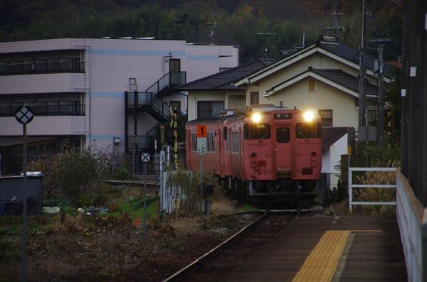 131211_吉備線3.JPG