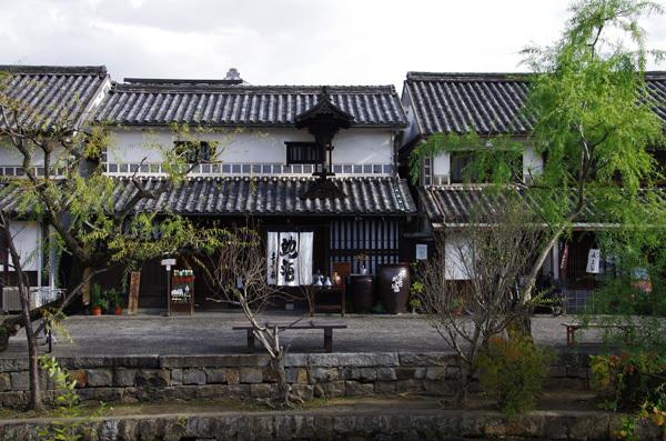 131228_倉敷美観地区1.JPG