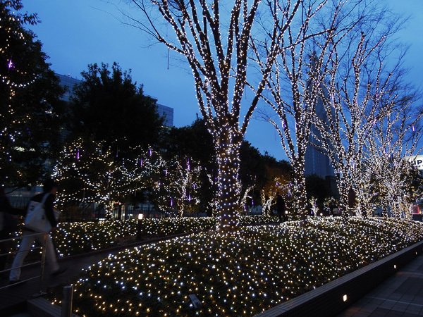 131230_新宿サザンテラス2.JPG