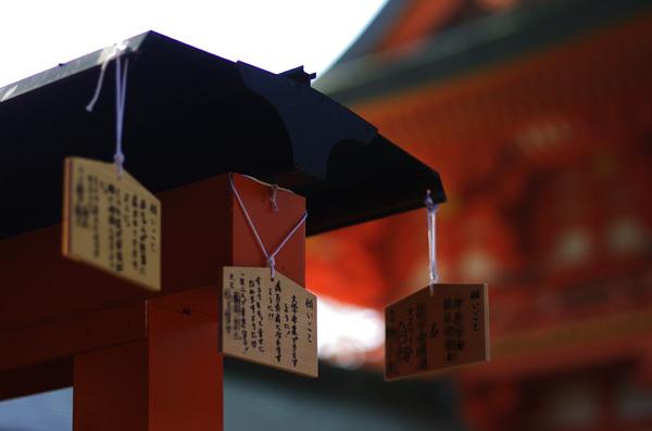 140101_氷川神社3.JPG