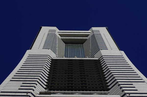 140103_横浜1.JPG