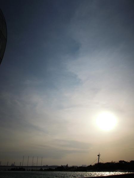 140107_葛西臨海水族園4.JPG