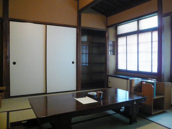 140114_山本有三記念館6.JPG