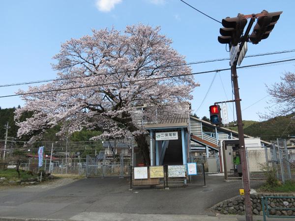 140116_二俣尾駅.JPG