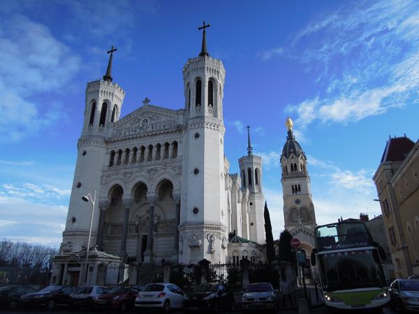 140202_フルヴィエール大聖堂.JPG