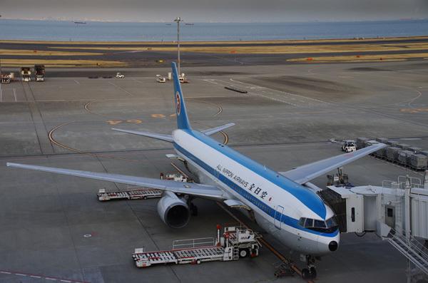 140307_羽田空港3.JPG