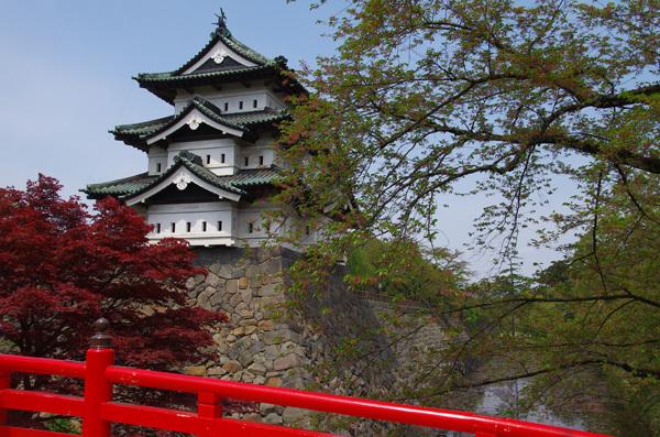 140508_弘前城1.JPG