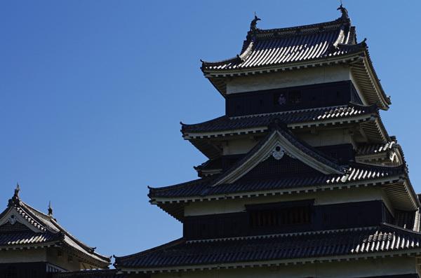 140919_松本城3.JPG