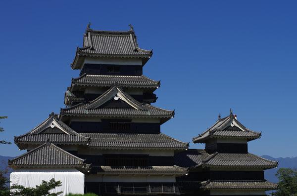 140919_松本城4.JPG