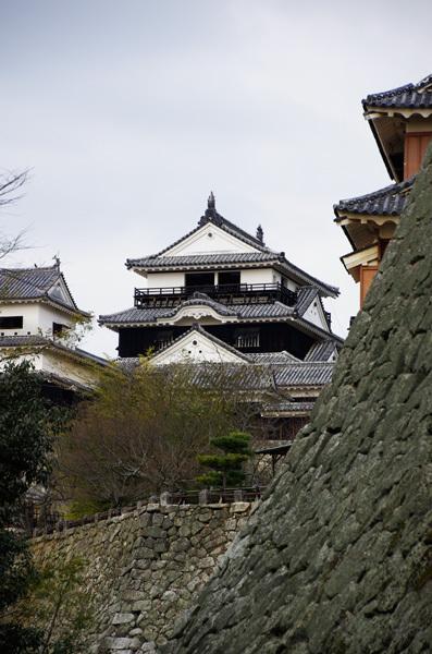 141215_松山城10.jpg