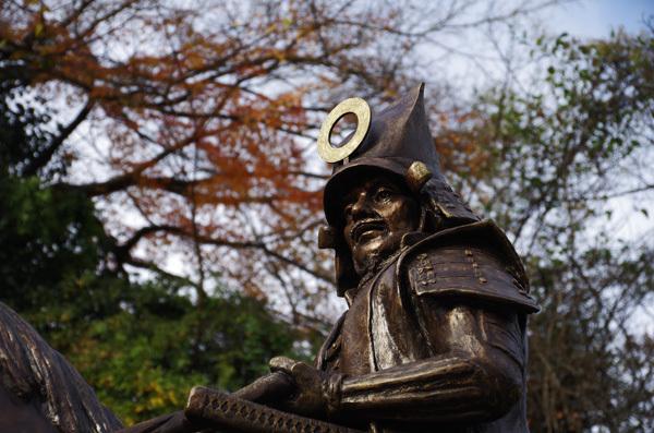 141215_松山城11.JPG