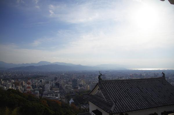141215_松山城4.JPG