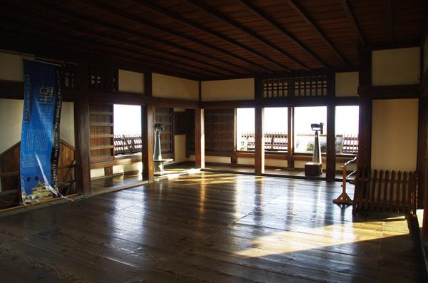 141215_松山城6.JPG