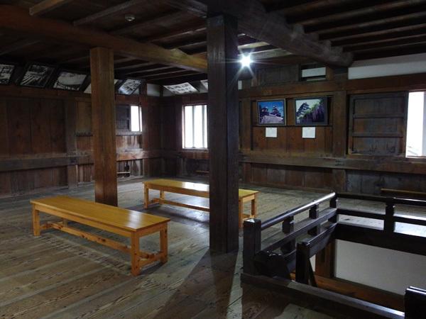141216_宇和島城5.JPG