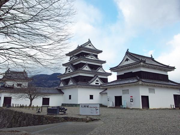 141218_大洲城3.JPG