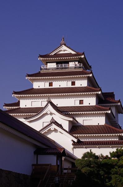 151021_会津若松城1.jpg