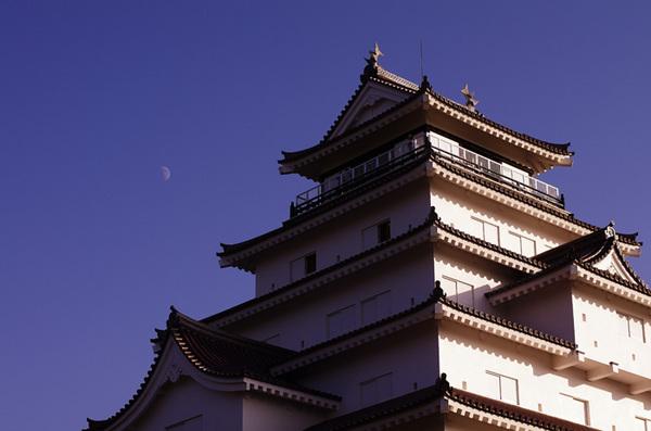 151021_会津若松城3.JPG