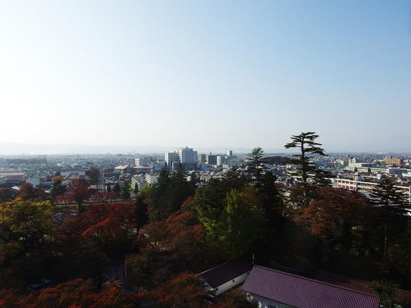 151021_会津若松城8.JPG