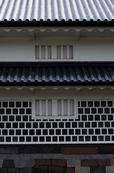 151129_金沢城5.jpg