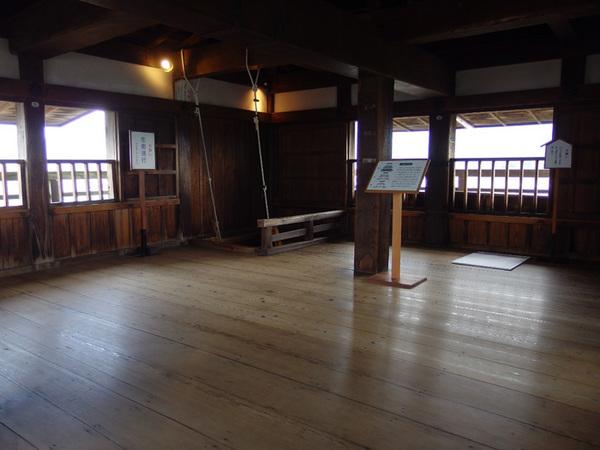151201_丸岡城11.JPG