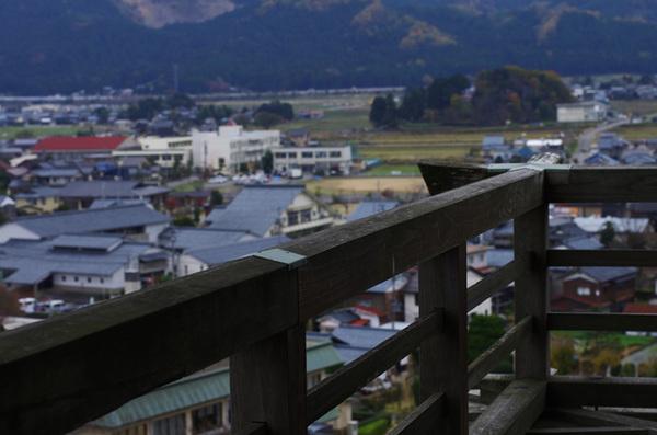 151201_丸岡城8.JPG
