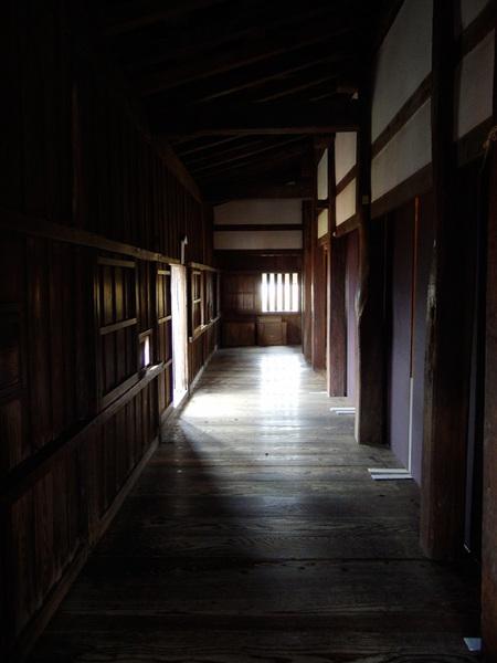 151201_丸岡城9.jpg