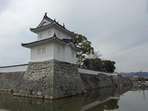 160316_赤穂城6.jpg