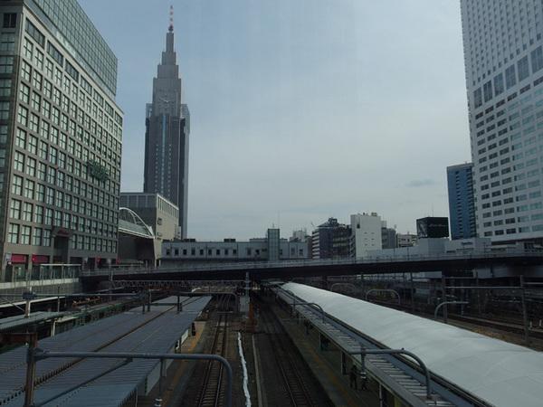 160402_新宿駅2.jpg