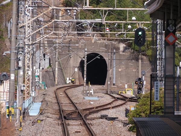 160413_トンネル.jpg
