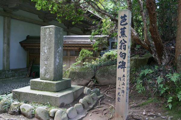 160422_平泉3.JPG
