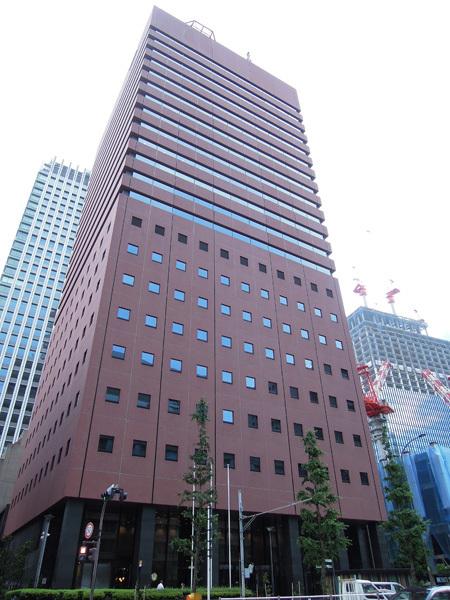 160428_KDDI大手町ビル.JPG