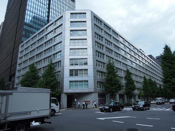160429_大手町ビル.JPG