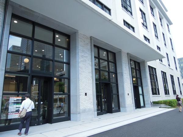 160430_東京中央郵便局.JPG